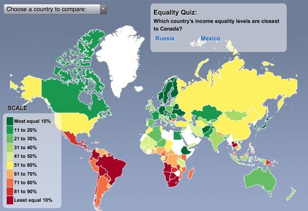 interactive united states map quiz with Gini Coefficient Map on Gini Coefficient Map also Map Of China And Surrounding Countries also Quiz Capital Cities Of Us States besides Interactive Map Of Usa And Canada 2 besides Maps Of Western Europe Regions 5.